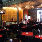 CAB Restaurant Cape Town