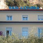 Baia Azzura Hotel!