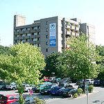 Klinikum Duisburg
