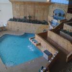 nice pool2