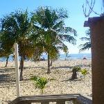 Photo of Hotel Playa Colada
