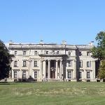 Photo de Vanderbilt Mansion National Historic Site