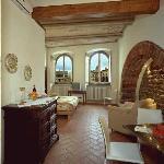 Michelangelo suite