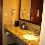 Photo de Baymont Inn & Suites Cherokee Smoky Mountains