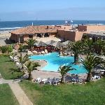 Photo de Club La Serena Hotel