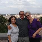 Foto di Gioia Private Tours & Trips