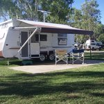 BIG4 Plantation Caravan Park