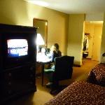 Photo de Kahler Inn and Suites