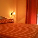 Photo of B&B Villa Bisceglia