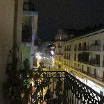 Photo de Atipik Hôtel Alexandra