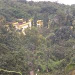 Photo of Farmagudi Residency