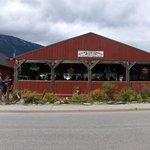 Skagway Fish Company