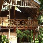 Zdjęcie Ziwa Beach Resort