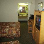 Room 136