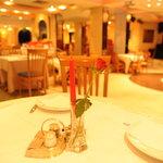 Zdjęcie Apollonia Club - Hotel & Casino