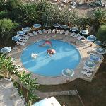 Photo of Club Hotel Maxima