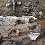 Pto.iguazu -Misiones-(minas)