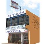 Hotel el Tucan Foto