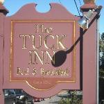 Tuck Inn
