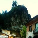 Photo of Ristorante crotto Ombra