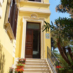 Photo of Villa Paganini B&B