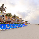 Gran Luxury Playa del Carmen