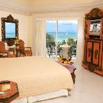 Gran Luxury Playa del Carmen Junior Suite