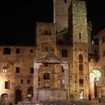 Photo de Fabio Apartments San Gimignano