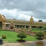 Wat Pha Nam Yoi