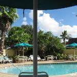 Photo of La Quinta Inn & Suites Coral Springs South