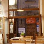 Photo of W Starej Kuchni Restaurant