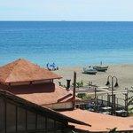 Foto de Hotel Tropicana