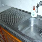 kitchen sink (2)