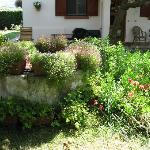 Villa Prato2