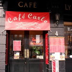 Photo de Cafe Carlo