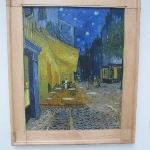 A favorite Van Gogh