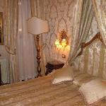 Rialto Room