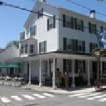 The Griswold Inn ~ Spirited Fun....Since 1776
