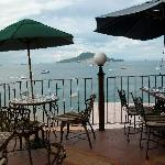 Photo of Vereda Tropical Hotel
