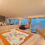 Boshorus suite