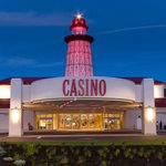 Casino New/Nouveau-Brunswick
