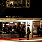 Watermarc Restaurant