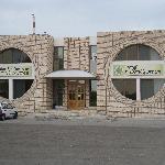 Malika Hotel Khorezm