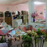 Hotel Riz - Ristorante