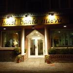 Photo of Bahia Nueva Hotel