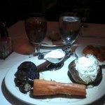 Photo de Bob's Steak & Chop House