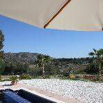 Photo of Dos Iberos Luxury Bed & Breakfast