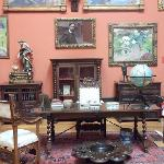 Museum Sorola