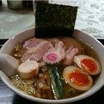 Foto di Hananokura