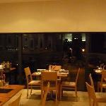 Alba Window